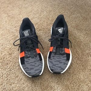 New without box Adidas Sense Boost for Men size9.5